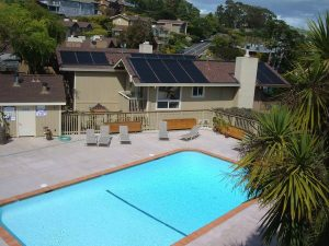 Solar Pool Heater Buying Guide