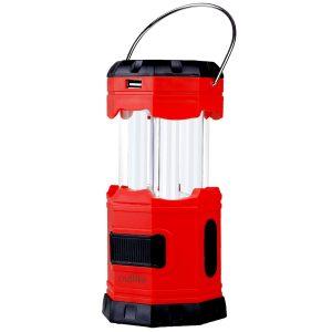Outlite 180 Lumen Camping Lantern