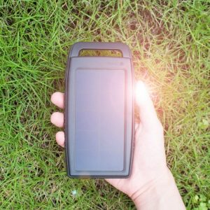 Tips In Choosing Your Solar Charger