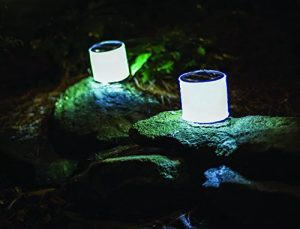 What To Look for in Solar Lanterns
