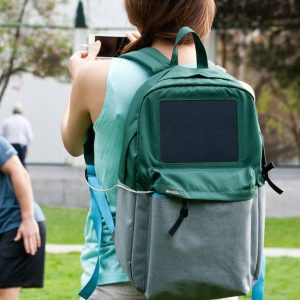Why Is There A Need To Buy A Solar Backpack
