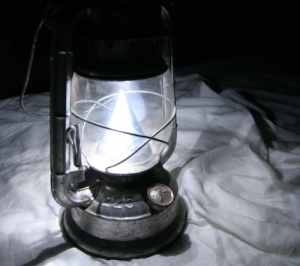 Why is Solar Lanterns Important