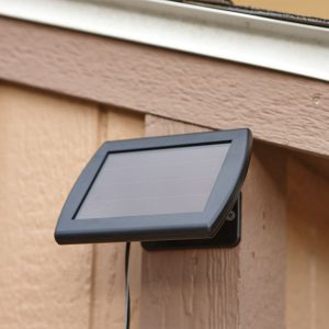 Are You Here In Search Of The Best Solar Shed Light If Came To Right Place I Have Come Up With A List Top 5