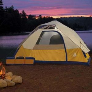 Another factor to consider is weather compatibility which means a solar-powered tent should be compatible with the weather in which it will be used. : solar tent wifi heating floor - memphite.com