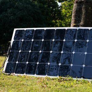 Best Solar Starter KIt