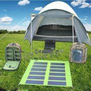 solar-power-tent-1