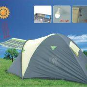 solar-power-tent-2