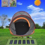 solar-power-tent-3 (1)